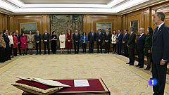 Aragón en 2'- 13/01/2020