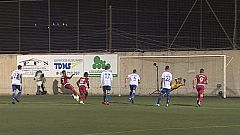 Deportes Canarias - 13/01/2020