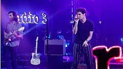 Los conciertos de Radio 3 - Chelsea Boots