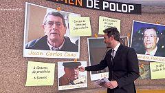La Mañana - Las claves del crimen de Polop