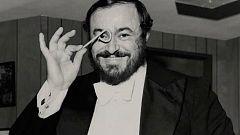 'Pavarotti'