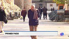 Castilla y León en 1' - 14/01/20