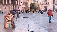 La Comunidad Valenciana en 2' - 14/01/20