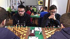 Deportes Canarias - 14/01/2020
