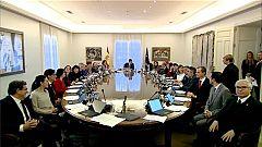Canarias en 2' - 14/01/2020