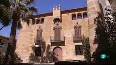 Carràrius - L'Hospitalet de Llobregat, Esparreguera, Tarragona, Sant Pere de Ribes i Sant Joan de les Abadesses
