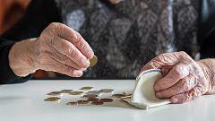 La Mañana - ¿Cómo afectará al bolsillo de los pensionistas la subida del 0,9%?