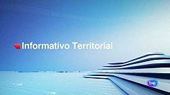 Telexornal Galicia - 15/01/20