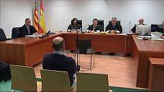 La Comunidad Valenciana en 2' - 15/01/20