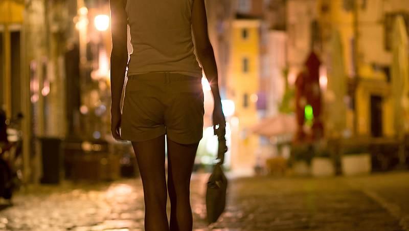 La Fiscalía investiga presuntos casos de prostitución de adolescentes en centros de menores de Baleares