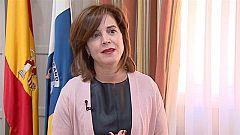 Canarias en 2' - 15/01/2020