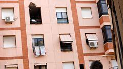 España Directo - 15/01/20