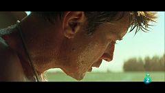 Días de cine clásico - Apocalypse Now (presentación)
