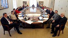 """Según la RAE, """"Consejo de Ministras"""" no es gramaticalmente aceptable"""