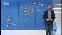 El temps a les Illes Balears - 16/01/20
