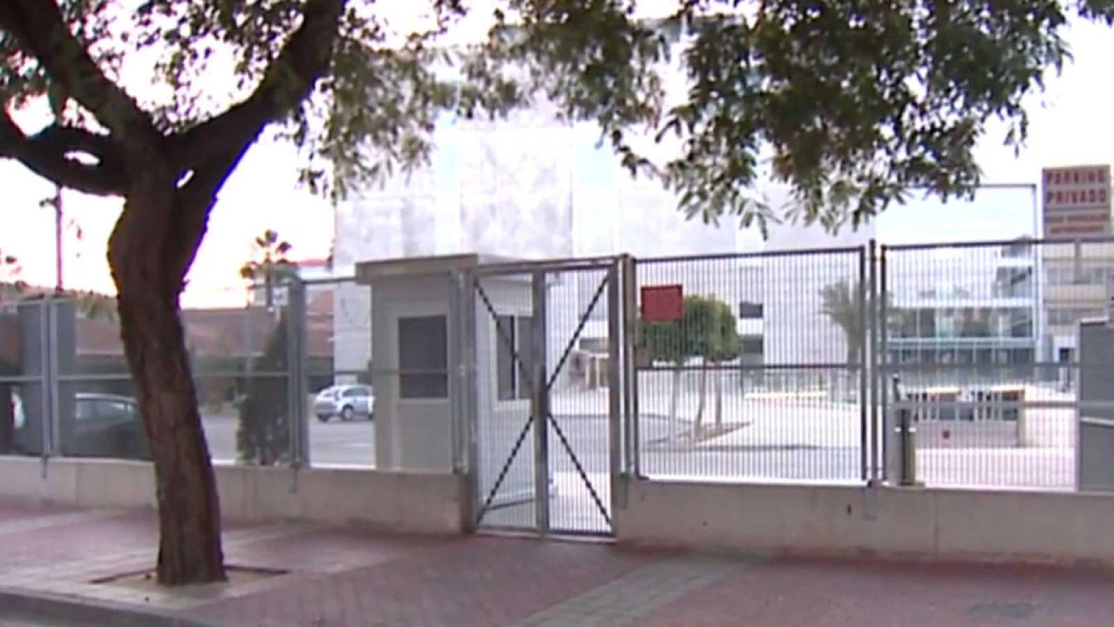 Los detenidos por agresión sexual en Murcia denunciarán por falsedad a las hermanas de EE.UU.
