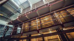 Los funcionarios de prisiones denuncian la falta de personal después de la agresión de un compañero