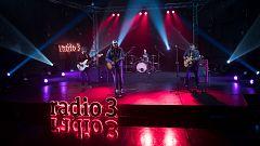 Los conciertos de Radio 3 - Pablo Fugitivo