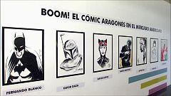 España en Comunidad - 11/01/20 - Lengua de signos