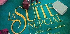 A partir de hoy - Carlos Iglesias regresa al cine con 'La Suite Nupcial'