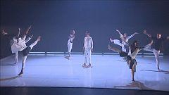 La Comunidad Valenciana en 2' - 17/01/20