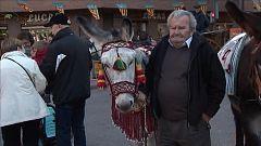 L'Informatiu - Comunitat Valenciana - 17/01/20