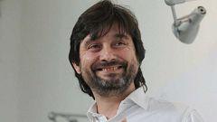 """Rafa Mayoral: """"Es el momento de reajustar la organización y poner en marcha Podemos 3.0"""""""