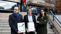 Más Madrid denuncia a Monasterio ante la Fiscalía por presunta falsedad documental