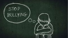 La respuesta viral de una madre contra el escolar de su hija con autismo