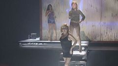 Andrés Lima da voz a las prostitutas en su nuevo espectáculo teatral