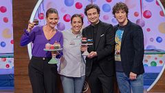 MasterChef Junior 7 - Programa 5