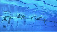 Waterpolo - Campeonato de Europa masculino: Turquía - España