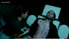 Corazón - Jared Leto será 'Morbius', el vampiro