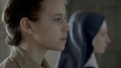 El cine de La 2 - Las inocentes (Presentación)