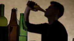 La Mañana - El fin del turismo de borrachera en las Islas Baleares