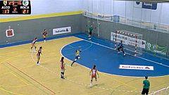 Deportes Canarias - 20/01/2020