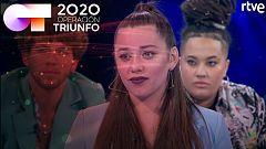 OT 2020 - Resumen diario 20 de enero