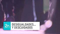 SUMARIO 20/01/20 | Las noticias que no puedes perderte hoy #La2N20E