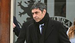 """Trapero se desmarca del 'procés', lo califica de """"barbaridad"""" y defiende la actuación de los Mossos"""