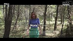 Los mejores momentos de 'Tocar madera' en Escala humana con Núria Moliner