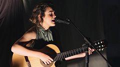 Corazón - La cantante Amaia Romero cantará las canciones de Marisol en los premios Goya