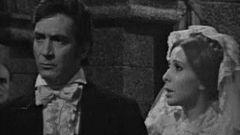 Jane Eyre - Capítulo 14