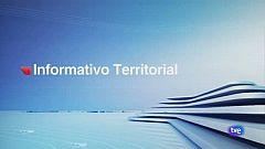 Noticias de Castilla-La Mancha 2 - 21/01/20