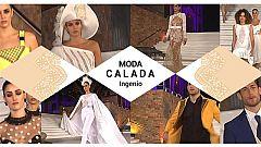 Moda Calada - 09/12/2019