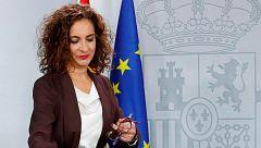 El Gobierno no descarta rebajar la pena por sedición en una amplia reforma del Código Penal