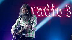 Los conciertos de Radio 3 - Arizona Baby