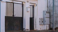 Asesinada una mujer presuntamente por su pareja, en La Puebla de Almoradiel, Toledo