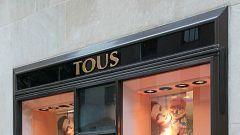 La Mañana - La marca Tous es denunciada por supuesta estafa y falsedad