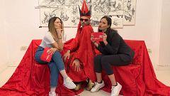 Es Otro Programa Millennial - Rodrigo Cuevas - 23/01/2020