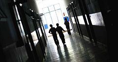 A partir de hoy - El drama de la educación en la España vaciada